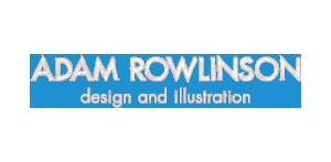 Adam Rowlinson