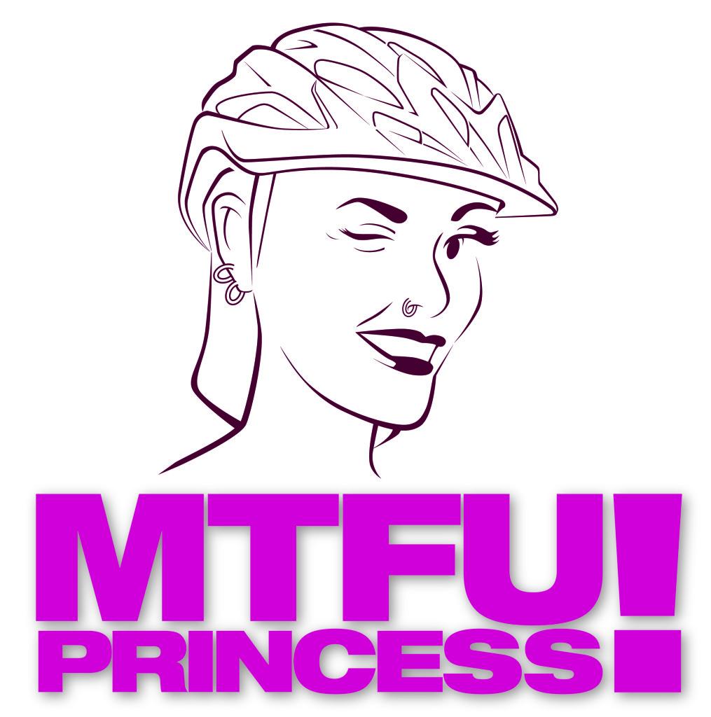 MTFUt