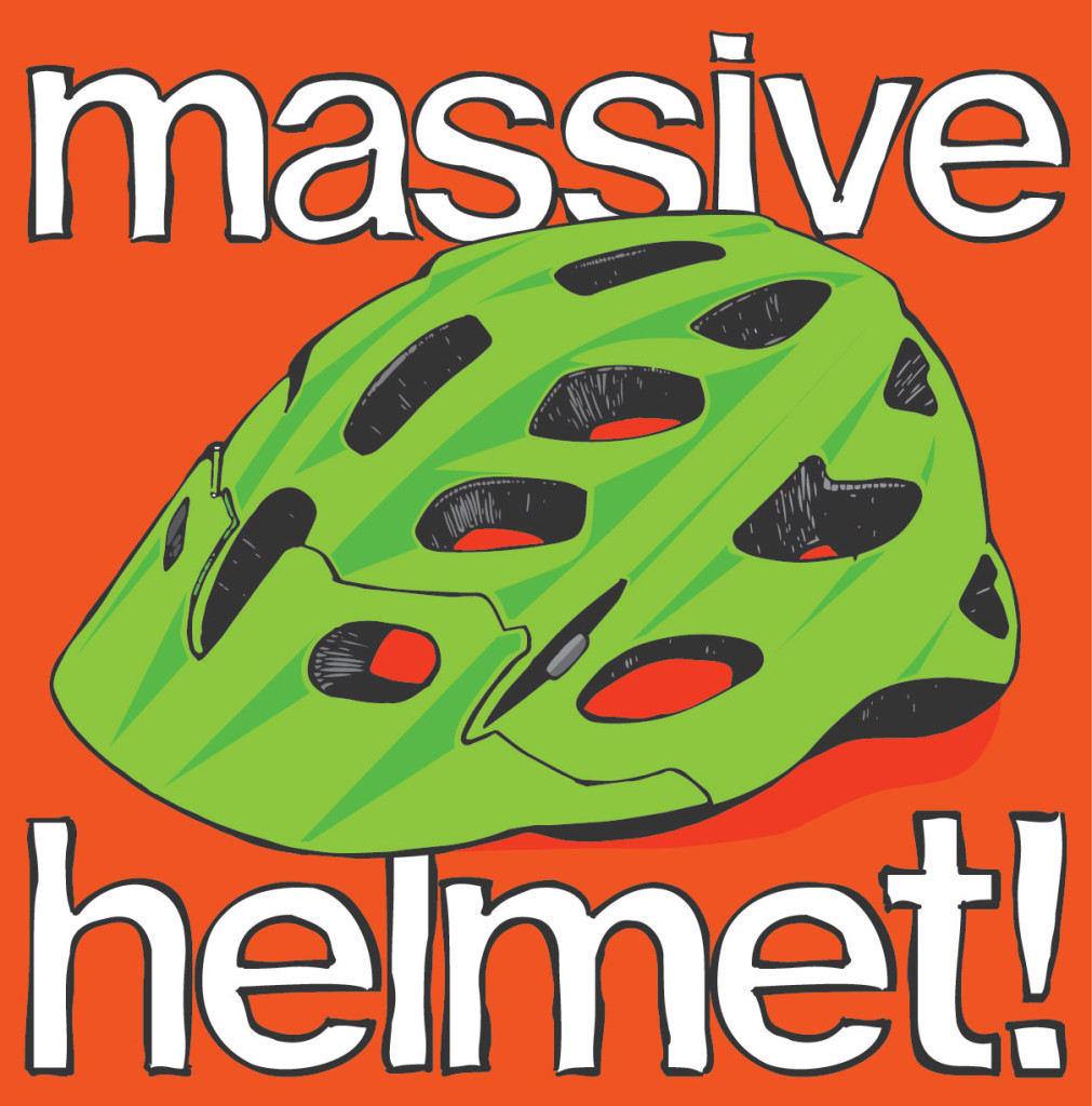 Massive-Helmet-(coloured)