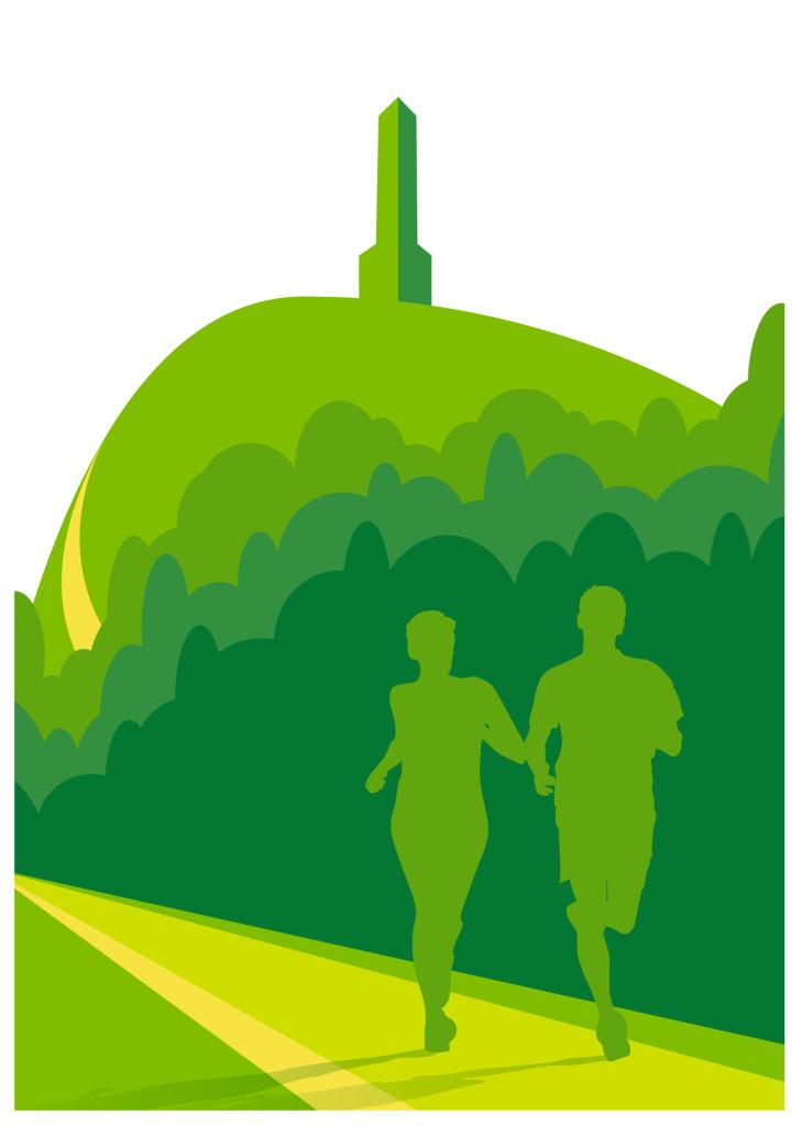 Ramsbottom Runners