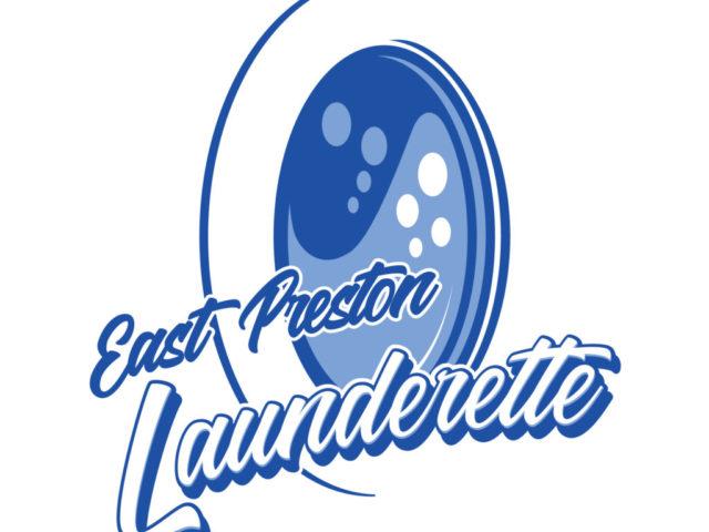 East Preston Laundrette