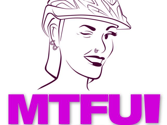 MTFU Princess